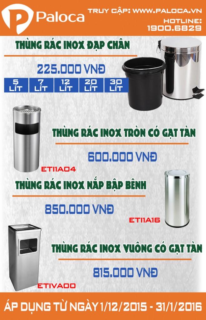 6-tac-dung-khong-the-khong-giat-minh-cua-thung-rac-9