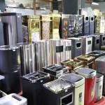 Chuyên cung cấp thùng rác inox văn phòng tốt nhất tại Đà Nẵng