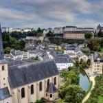 luxembug