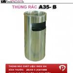 thung-rac-inox