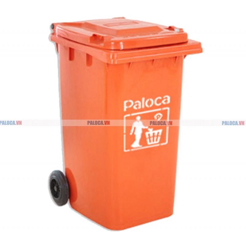 nơi bán thùng rác