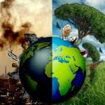 phương pháp bảo vệ môi trường