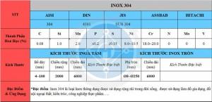 inox-304