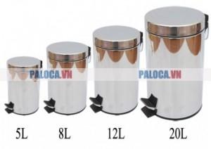 paloca-TTRA5L_TTRA8L_TTRA12L_TTRA20L_TTRA30L-Thùng_rác_inox_đạp_chân-12