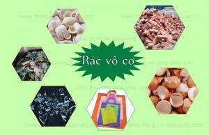 rac-vo-co-01-(1)