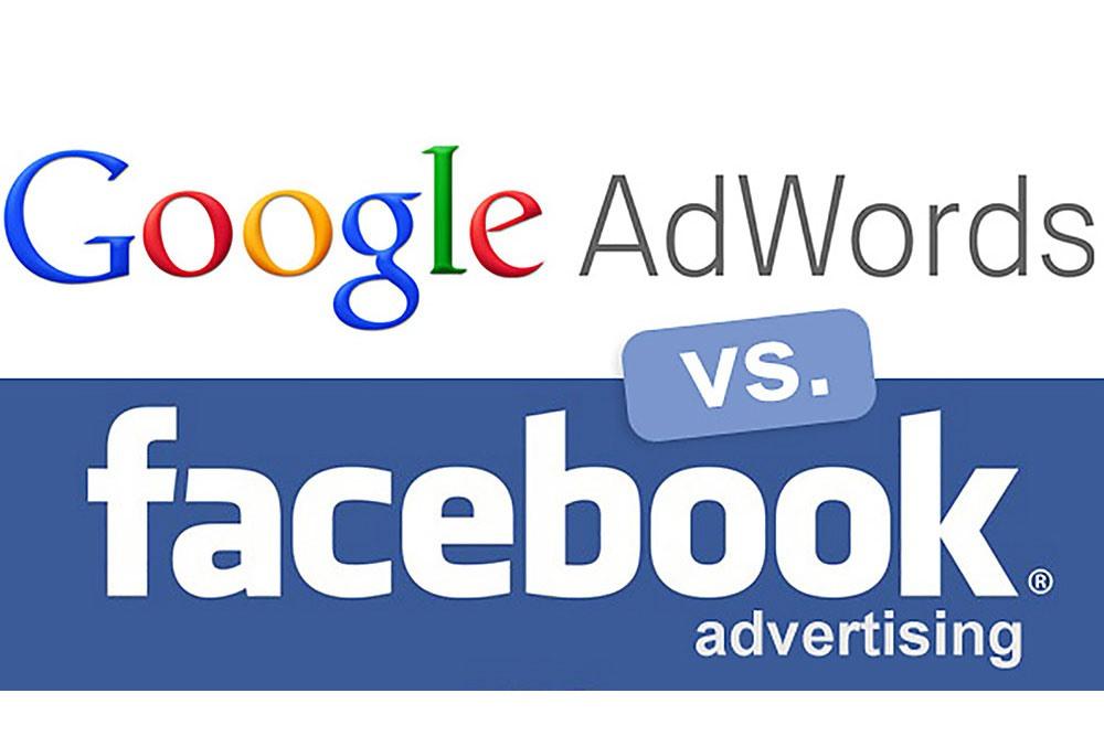 Google-Facebook-Vao-