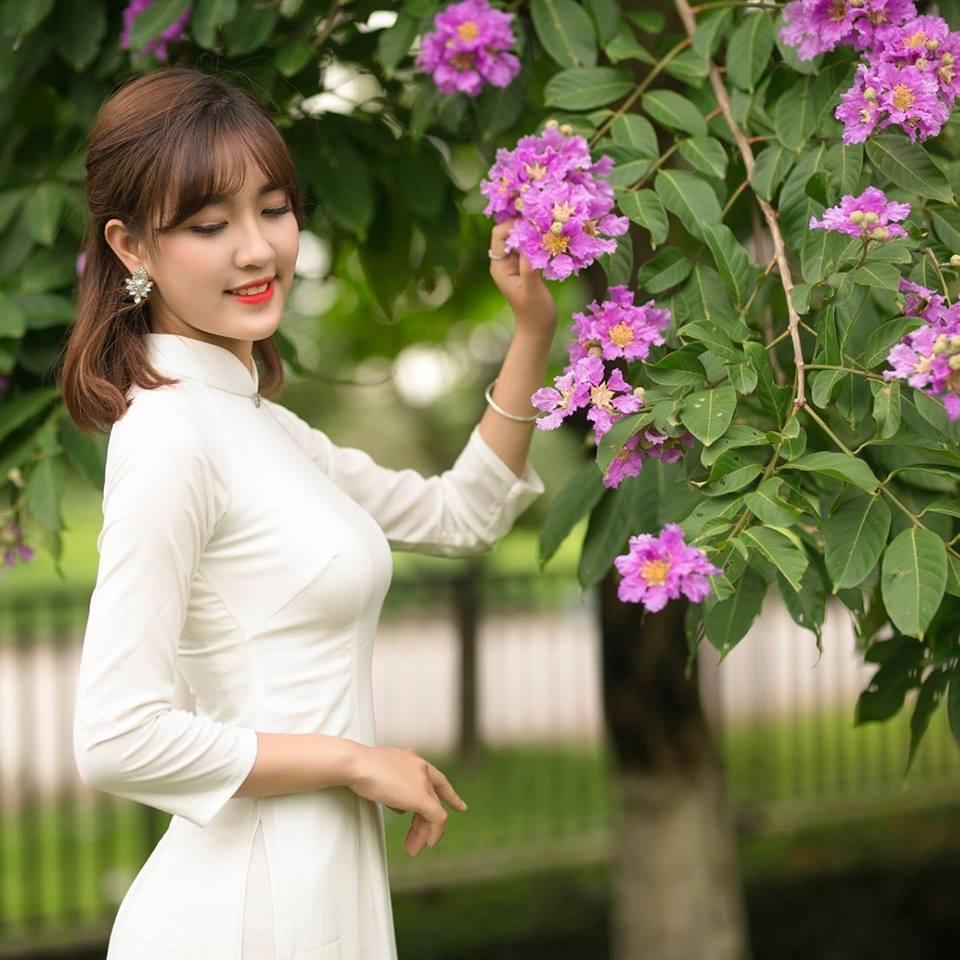 Quỳnh Thị Thanh 1