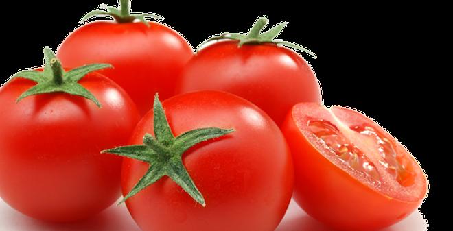 cà chua tốt cho sức khỏe của phụ nữ trung niên