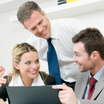 kỹ năng giao tiếp trong công việc