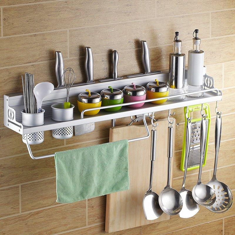 Mẹo nhà bếp với dụng cụ