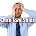 tố chất nhân viên bán hàng