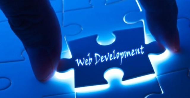cơ hội việc làm nhân viên lập trình Web