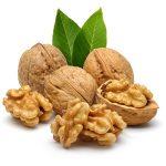 Cách chế biến bảo quản các loại quả khô