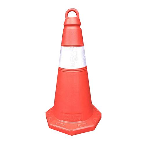 Hãy đội mũ bảo hiểm khi tham gia giao thông