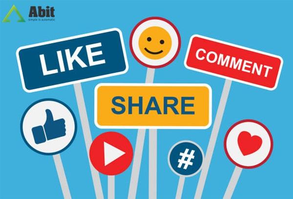 Tổng hợp các tính năng vượt trội của phần mềm quản lý group facebook