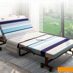 Giường phụ khách sạn, Giường extra bed