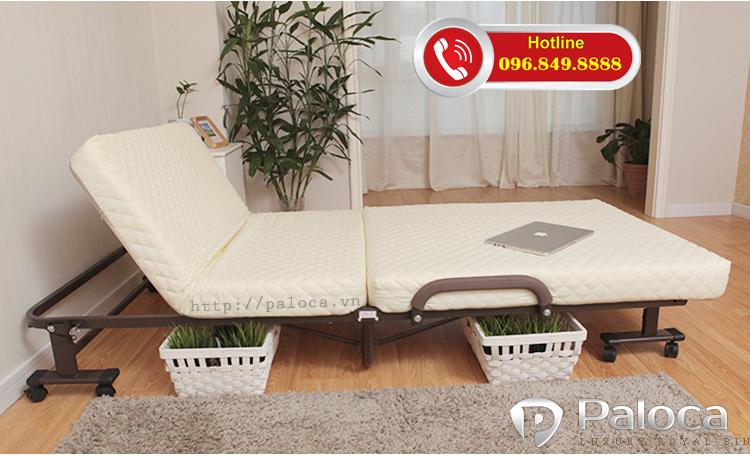 Giường Extra Bed đà nẵng