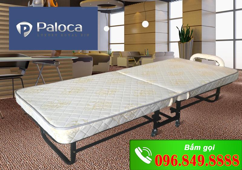 Mua giường phụ khách sạn cao cấp giá rẻ