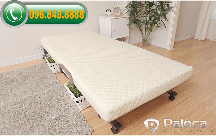 Bán giường phụ khách san (Extra bed) Paloca uy tín tại Vệt Nam