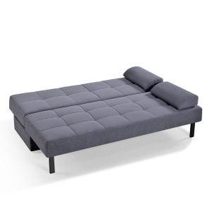 Sofa bed là gì ?