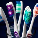 Bàn chải đánh răng Poliva có gì khác biệt sao với loại khác?