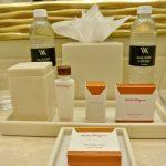 Tiêu chí chọn đơn vị bán khay amenities khách sạn