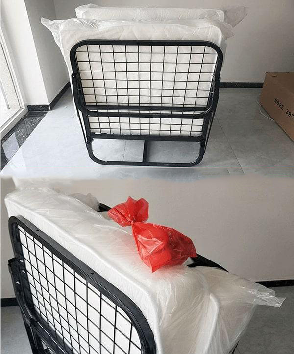 giường extrabed khách sạn là gì?