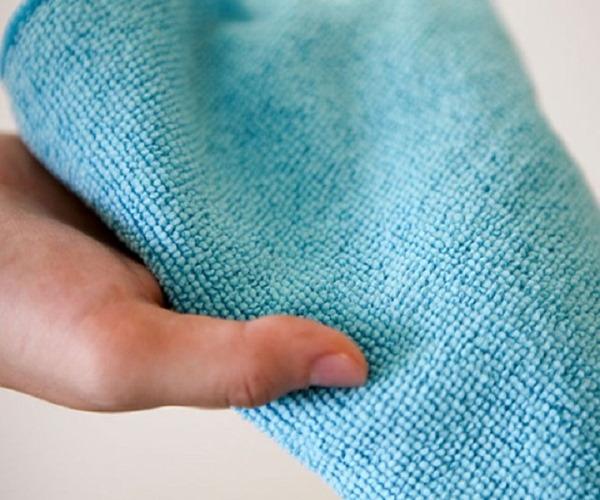 Nên vệ sinh và bảo dưỡng xe giặt là thường xuyên để nâng cao tuổi thọ sản phẩm