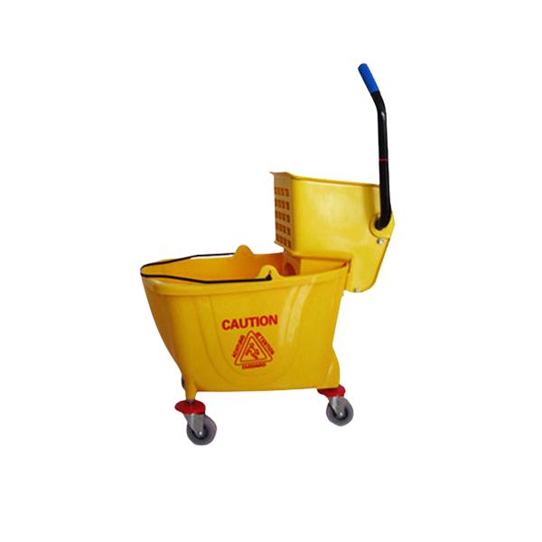 Xe vắt nước cây lau nhà cao cấp