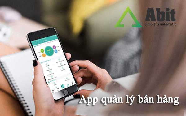 app-Abit