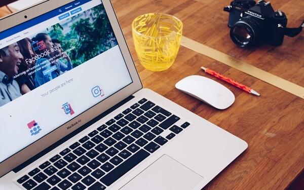 Kế hoạch content Facebook
