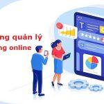 Giới thiệu phần mềm quản lý bán hàng uy tín - chất lượng nhất 2021