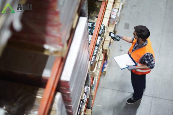 Có nên dùng phần mềm quản lý bán hàng trong kinh doanh?