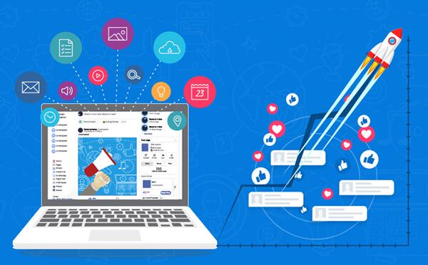 Hướng dẫn quản lý đơn hàng online