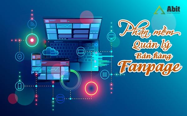 Sử dụng công cụ, phần mềm hỗ trợ quản lý fanpage