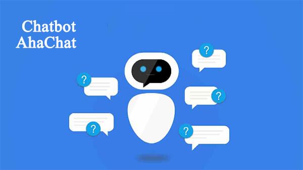 Công cụ hỗ trợ bán hàng online trên Facebook - Ahachat