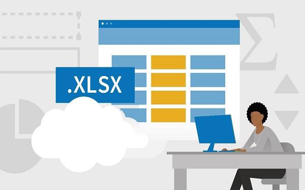 Excel có đang gây tốn thời gian và lãng phí tài nguyên của bạn?