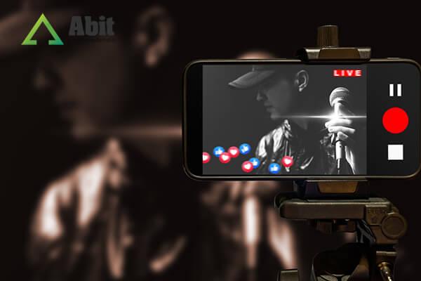 Triển khai livestream bán hàng tăng tương tác Facebook