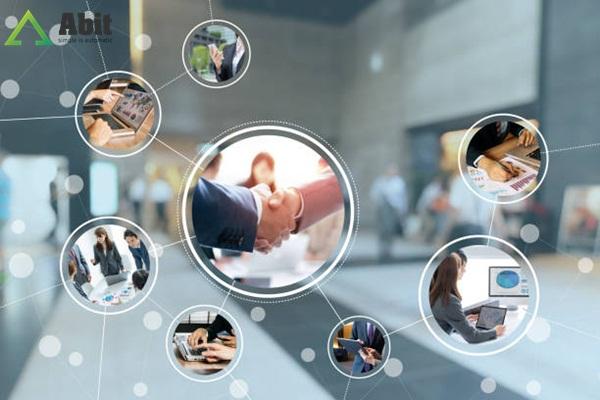 Chăm sóc khách hàng chuyên nghiệp hơn với Abit