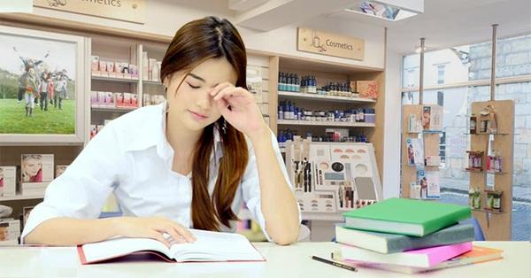 Quản lý thẩm mỹ viện - spa bằng sổ sách khó khăn