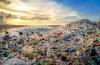 Giải pháp giảm gánh nặng ô nhiễm môi trường cấp bách