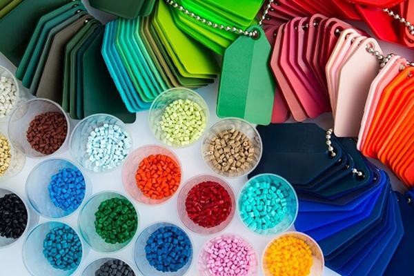 Tính năng và công dụng của từng loại nhựa phổ biến hiện nay