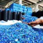 Tổng quan về nhựa nguyên sinh và nhựa tái sinh