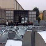 Địa chỉ sản xuất các loại xe thu gom rác cao cấp giá rẻ