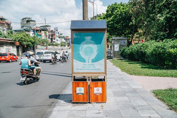 Vì sao lại gọi là thùng rác quảng cáo?